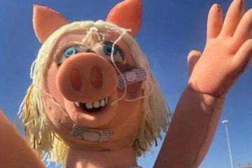 """WhatsApp Image 2021 08 01 at 16.54.35 1 e1627850314174 360x240 - Manifestação de bolsonaristas pelo voto impresso usa boneca da Peppa Pig """"espancada"""" para atacar Joice Hasselmann"""