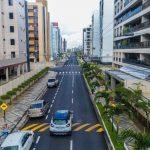 WhatsApp Image 2021 08 02 at 13.44.24 150x150 - Prefeitura de Cabedelo entrega asfaltamento de avenida que compõe o binário de Intermares
