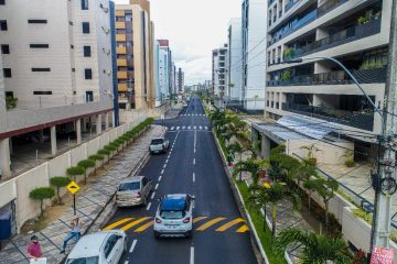 WhatsApp Image 2021 08 02 at 13.44.24 360x240 - Prefeitura de Cabedelo entrega asfaltamento de avenida que compõe o binário de Intermares