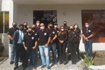 SONEGAÇÃO FISCAL: Sefaz-PB deflagra operação contra empresas que atuam ilegalmente no Terminal Rodoviário de João Pessoa
