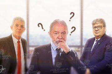 WhatsApp Image 2021 08 04 at 10.00.41 360x240 - 2022: O dilema de LULA na Paraíba! Ficar com João ou Ricardo ? - Por Rui Galdino