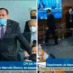 WhatsApp Image 2021 08 04 at 12.58.05 150x150 - CPI DA COVID: Deputado federal faz tumulto na sessão e deve ser alvo do Conselho de Ética - VEJA VÍDEO