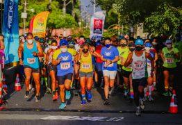EVENTO TESTE: Corrida das Assessorias abre calendário esportivo da Capital com mais de 500 competidores