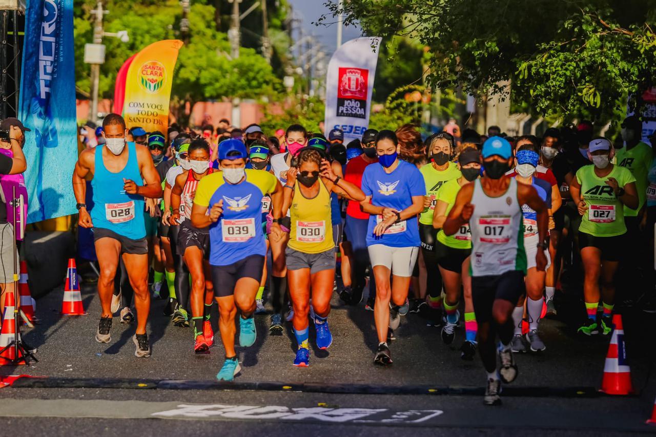 WhatsApp Image 2021 08 08 at 08.21.50 1 - EVENTO TESTE: Corrida das Assessorias abre calendário esportivo da Capital com mais de 500 competidores