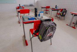 VOLTA ÀS AULAS: PMJP divulga cronograma de retorno das aulas presenciais na rede municipal de ensino – CONFIRA