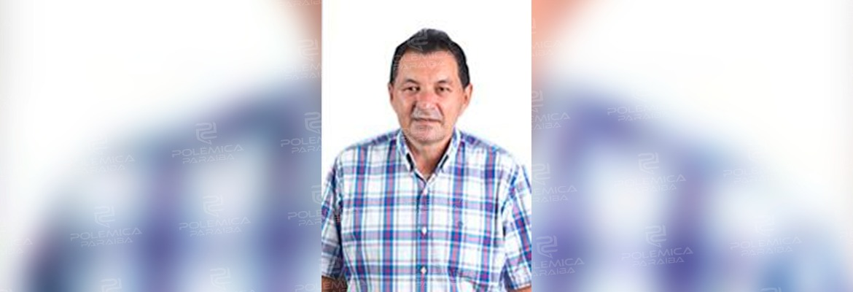 WhatsApp Image 2021 08 09 at 15.24.08 1 - DIREITO DE RESPOSTA: ex-prefeito de Camalaú não prestou depoimento e nunca teve nome citado na Calvário