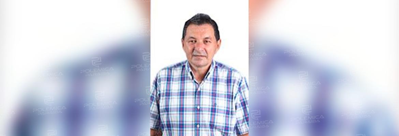 WhatsApp Image 2021 08 09 at 15.24.08 - DELAÇÃO PREMIADA NA CALVÁRIO: após depoimento de ex-prefeito de Camalaú, Gaeco e força-tarefa vai investigar denúncia de propina; confira