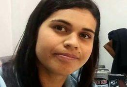 BOMBA: vereadora de Conde arrecada dinheiro para cirurgia de idoso, mas não repassa a família