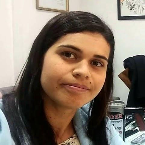 WhatsApp Image 2021 08 12 at 09.12.41 - BOMBA: vereadora de Conde arrecada dinheiro para cirurgia de idoso, mas não repassa a família