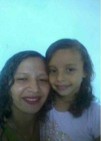 """WhatsApp Image 2021 08 12 at 15.22.04 - HONESTIDADE! Mulher encontra R$ 47 mil em Sapé e devolve ao dono: """"Sensação de dever cumprido"""""""
