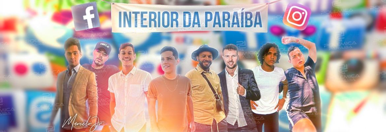 WhatsApp Image 2021 08 13 at 17.41.30 - SUCESSO PELO BRASIL! Conheça os influenciadores mais famosos do interior da Paraíba, que colecionam centenas de seguidores