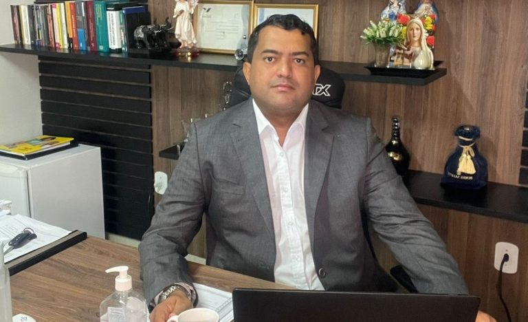 WhatsApp Image 2021 08 18 at 11.58.55 e1629300466974 - Webinário vai debater Nova Lei de Licitações e mudanças na publicidade para advogados na Paraíba