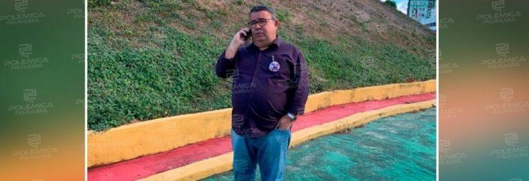 WhatsApp Image 2021 08 18 at 18.01.10 - REVIRAVOLTA: Justiça do Rio declara Rui Galdino vencedor de leilão do Hotel Tambaú: 'dedico minha vitória a Deus e a toda Paraíba'