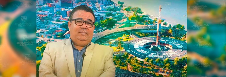 WhatsApp Image 2021 08 19 at 16.21.47 1 - Rui Galdino já pagou R$18 milhões referente ao leilão do Hotel Tambaú; advogado deve receber em breve o termo de posse para começar as obras