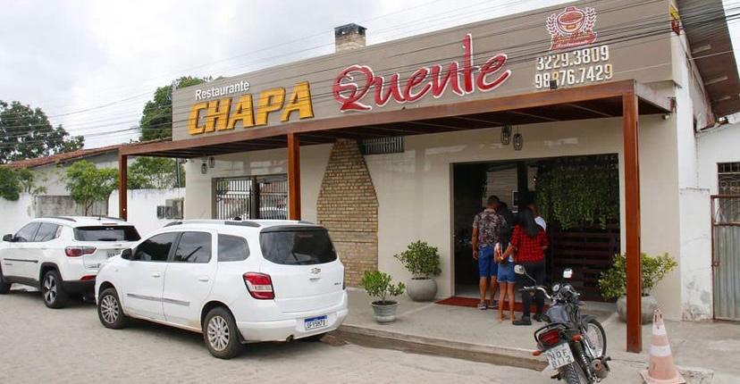 WhatsApp Image 2021 08 20 at 09.07.14 - BOM, BARATO E GOSTOSO! Conheça os melhores restaurantes para se deliciar na Região Metropolitana de João Pessoa