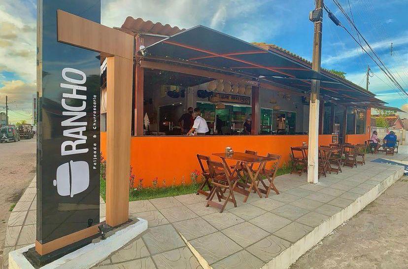 WhatsApp Image 2021 08 20 at 09.07.15 - BOM, BARATO E GOSTOSO! Conheça os melhores restaurantes para se deliciar na Região Metropolitana de João Pessoa