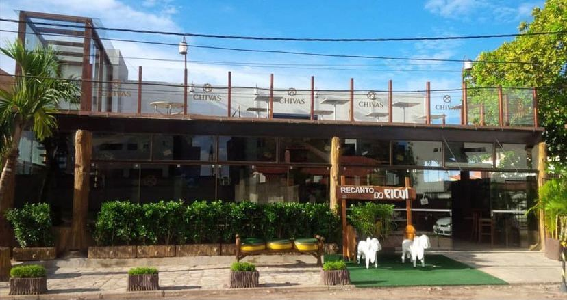 WhatsApp Image 2021 08 20 at 09.07.16 1 - BOM, BARATO E GOSTOSO! Conheça os melhores restaurantes para se deliciar na Região Metropolitana de João Pessoa