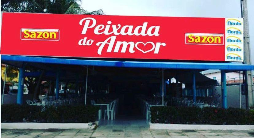 WhatsApp Image 2021 08 20 at 09.07.16 - BOM, BARATO E GOSTOSO! Conheça os melhores restaurantes para se deliciar na Região Metropolitana de João Pessoa