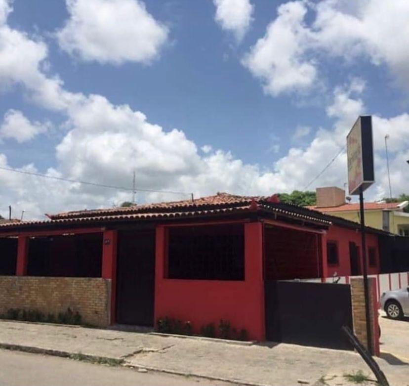 WhatsApp Image 2021 08 20 at 09.07.34 - BOM, BARATO E GOSTOSO! Conheça os melhores restaurantes para se deliciar na Região Metropolitana de João Pessoa