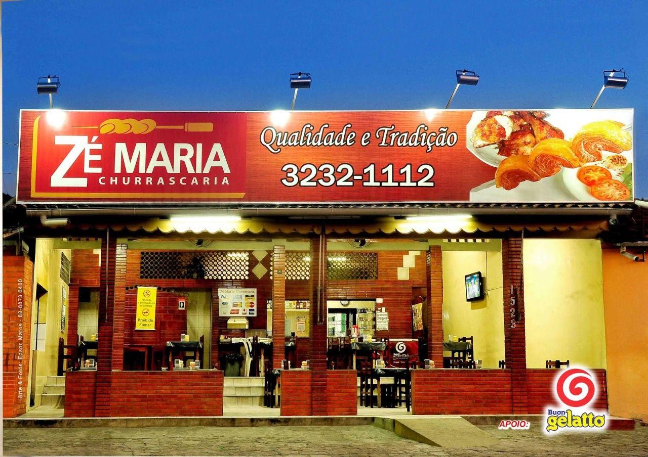 WhatsApp Image 2021 08 20 at 09.07.35 - BOM, BARATO E GOSTOSO! Conheça os melhores restaurantes para se deliciar na Região Metropolitana de João Pessoa