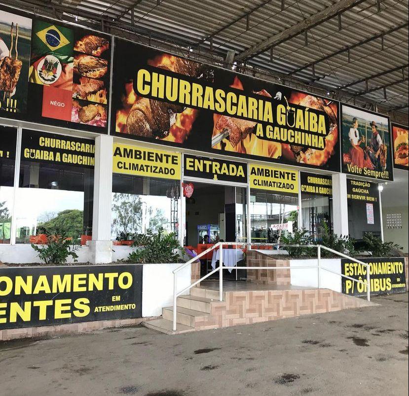 WhatsApp Image 2021 08 20 at 09.08.05 - BOM, BARATO E GOSTOSO! Conheça os melhores restaurantes para se deliciar na Região Metropolitana de João Pessoa