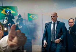 CRISE ENTRE PODERES: relembre os ataques de Bolsonaro a ministros do STF e as consequências para o país