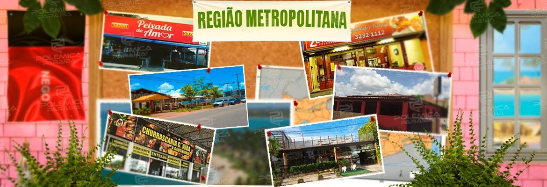 WhatsApp Image 2021 08 20 at 22.54.03 - BOM, BARATO E GOSTOSO! Conheça os melhores restaurantes para se deliciar na Região Metropolitana de João Pessoa