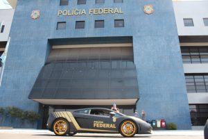 WhatsApp Image 2021 08 24 at 16.12.33 1 300x200 - Polícia Federal apresenta novo veículo de luxo avaliado em mais de R$ 800 mil