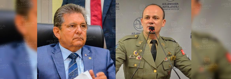 WhatsApp Image 2021 08 24 at 16.39.13 - PEDIDO AOS SENADORES: Galdino convoca deputados a apoiarem volta das coligações; líder da oposição é contra