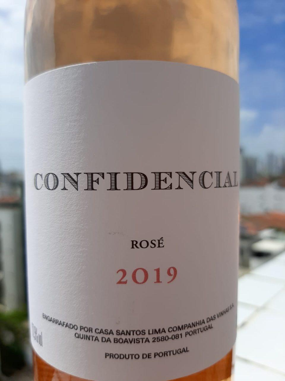 WhatsApp Image 2021 08 26 at 09.46.39 2 scaled - Sommelier Luiz Jr. realiza Curso Degustação de Vinhos em João Pessoa; saiba como se inscrever