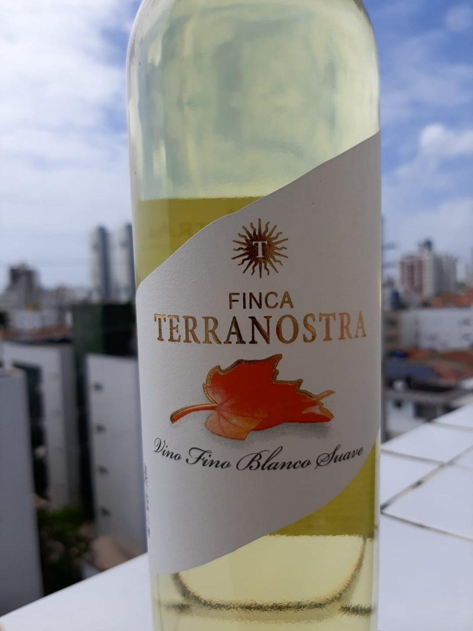 WhatsApp Image 2021 08 26 at 09.46.39 scaled - Sommelier Luiz Jr. realiza Curso Degustação de Vinhos em João Pessoa; saiba como se inscrever