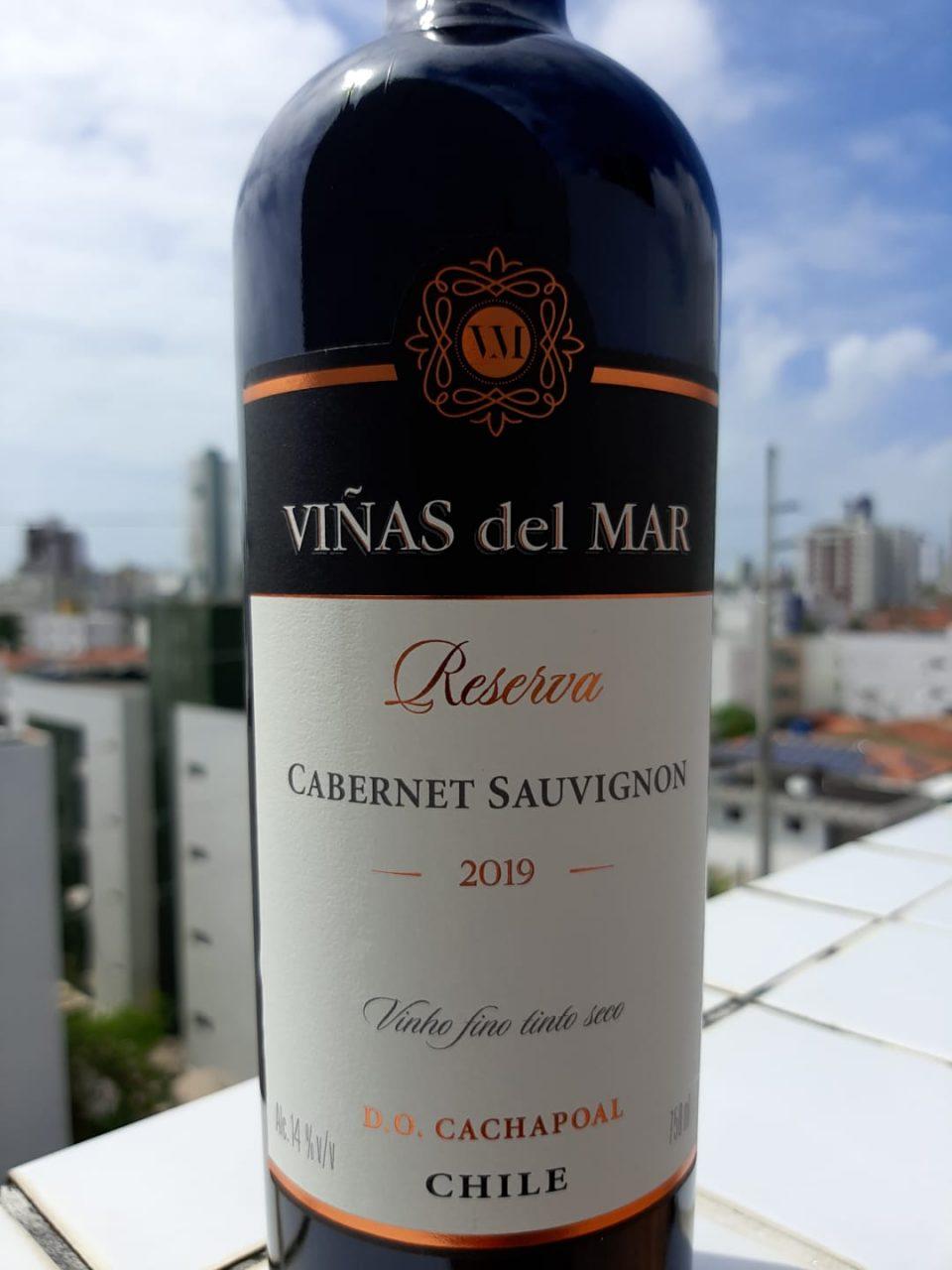 WhatsApp Image 2021 08 26 at 09.46.40 2 scaled - Sommelier Luiz Jr. realiza Curso Degustação de Vinhos em João Pessoa; saiba como se inscrever