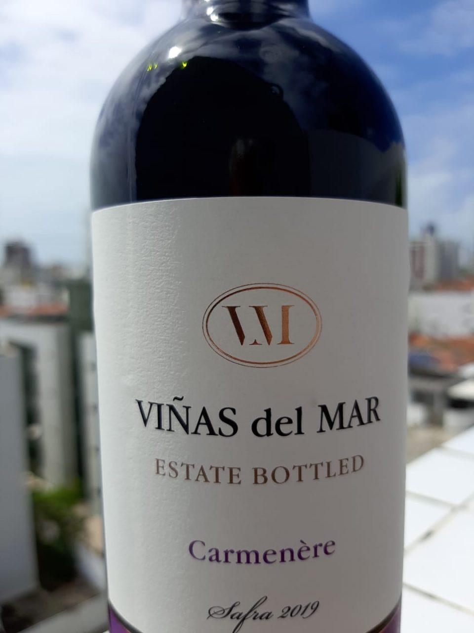 WhatsApp Image 2021 08 26 at 09.46.40 scaled - Sommelier Luiz Jr. realiza Curso Degustação de Vinhos em João Pessoa; saiba como se inscrever