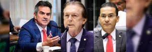 WhatsApp Image 2021 08 26 at 11.04.55 300x103 - Centrão avança em fusão de três partidos, mas acordo prevê que Bolsonaro não pode se filiar, diz jornalista