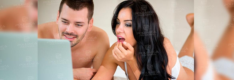 WhatsApp Image 2021 08 26 at 12.09.20 - ALÉM DO ONLYFANS: 6 apps e sites que podem 'bombar' com conteúdo sexual explícito e interações; saiba mais