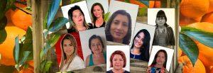 WhatsApp Image 2021 08 27 at 13.08.49 1 300x103 - LARANJAS: saiba quem são as candidatas que podem impugnar coligação; MPE recomendou perda de mandato de 3 deputados na ALPB