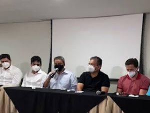 WhatsApp Image 2021 08 28 at 4.20.23 PM 300x225 - 'Ciúme' de Aguinaldo? Refutação de João Provoca Reações de Efraim e Veneziano - Por Gildo Araújo