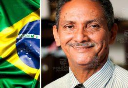 Presidente da Assembleia de Deus convoca evangélicos para jejum em 07 de setembro na Paraíba; VEJA VÍDEO