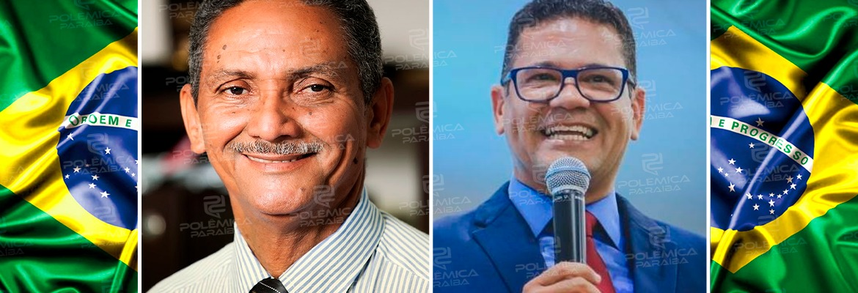 WhatsApp Image 2021 08 31 at 16.20.20 - Presidente da Assembleia de Deus convoca evangélicos para jejum em 07 de setembro na Paraíba; VEJA VÍDEO