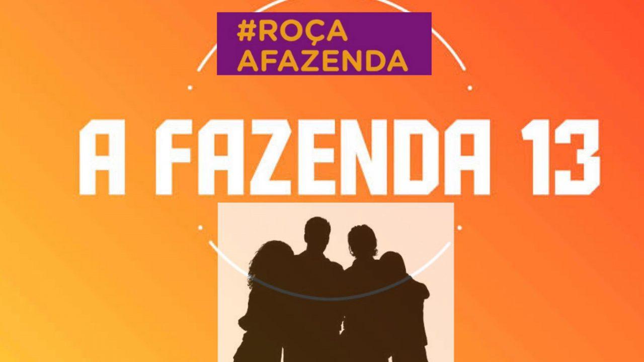 """a fazenda 2021 peoes roca primeiro dia 2 scaled - """"ELENCAÇO"""": Diretor de A Fazenda confirma elenco do reality; confira a lista de participantes"""