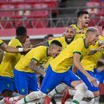 afp tokyo 2020 futebol masculino 1500 03082021075302583 150x150 - Nos penâltis, Brasil vence México e está na final do futebol em Tóquio