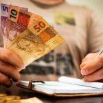 auxilio 150x150 - Governo Federal deve anunciar programa Auxílio Brasil nesta terça-feira; valor será de R$ 400
