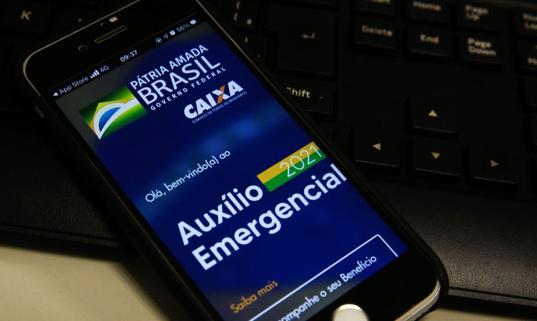 auxilio emergencial 2804217523 - Beneficiários do Bolsa Família começam a receber 6ª parcela do auxílio