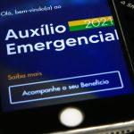 auxilio emergencial 2804217524 150x150 - Prorrogação de auxílio será definida nesta semana, diz Bolsonaro