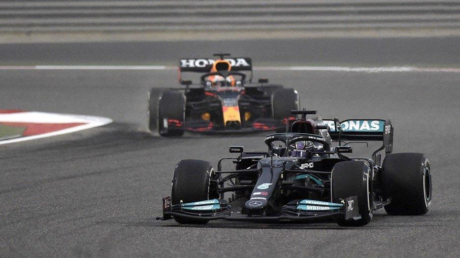 awwk9sf26gznaecmy5pl6rq48 - Fórmula 1 confirma calendário com mudança de data no GP de São Paulo
