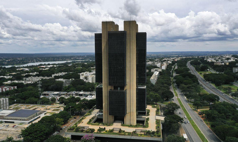 banco central 0506202748 - Atividade econômica tem alta de 1,14% em junho, diz Banco Central
