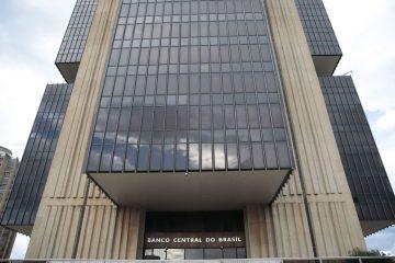 banco central economia 0413202008 360x240 - Copom inicia quinta reunião do ano para definir juros básicos