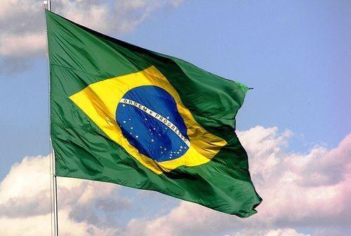 bandeira do brasil - SEMANA DA PÁTRIA: Programação é definida em Campina Grande; evento terá representação de autoridades civis e militares