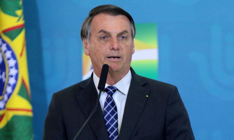 bora fazer o bem bolsonaro 021219wdo 04843893 0 - Bolsonaro confirma fim do auxílio emergencial após lançar Auxílio Brasil