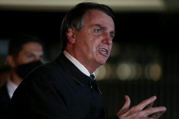 bozo 360x240 - Por 23 votos a 11: Comissão da Câmara rejeita PEC do voto impresso e derrota Bolsonaro